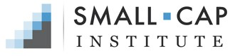 Small-Cap Institute