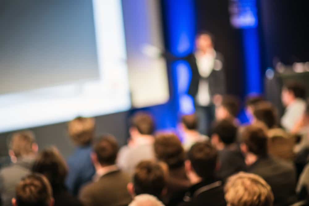 Investment Conferences – Choosing the Right Event For Your Company