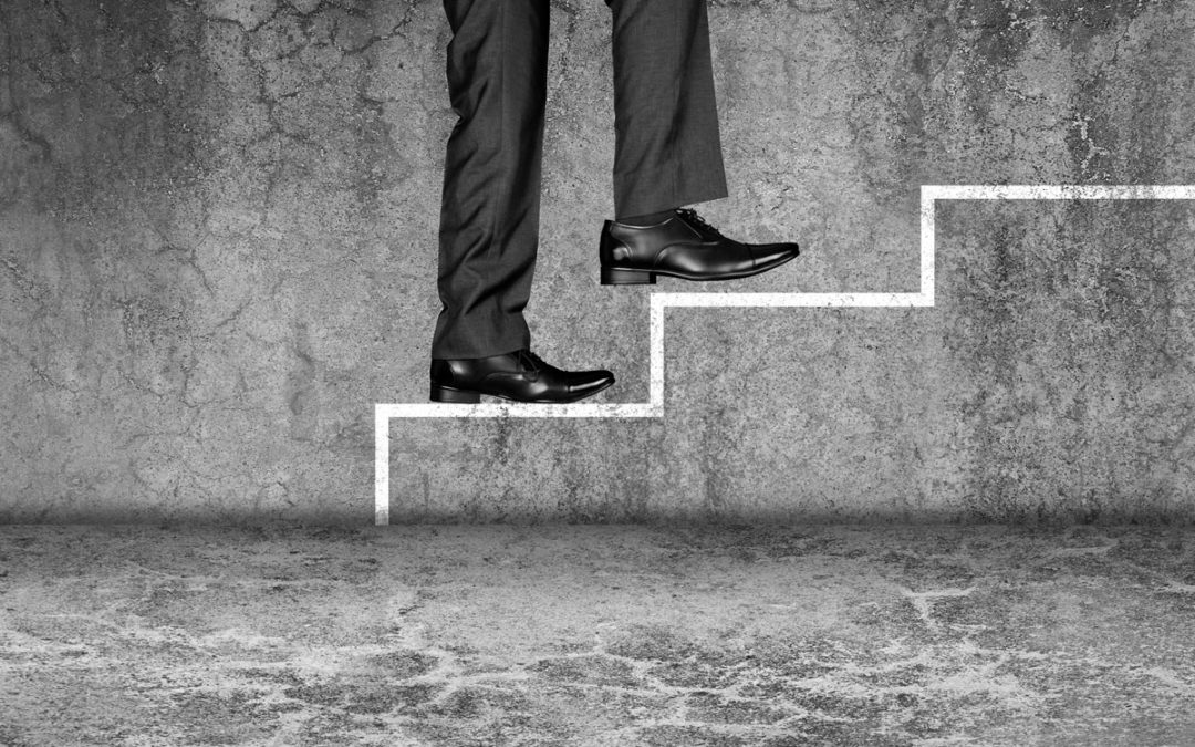 A Step By Step Approach to Avoiding Common Mistakes When Board Members Engage with Shareholders