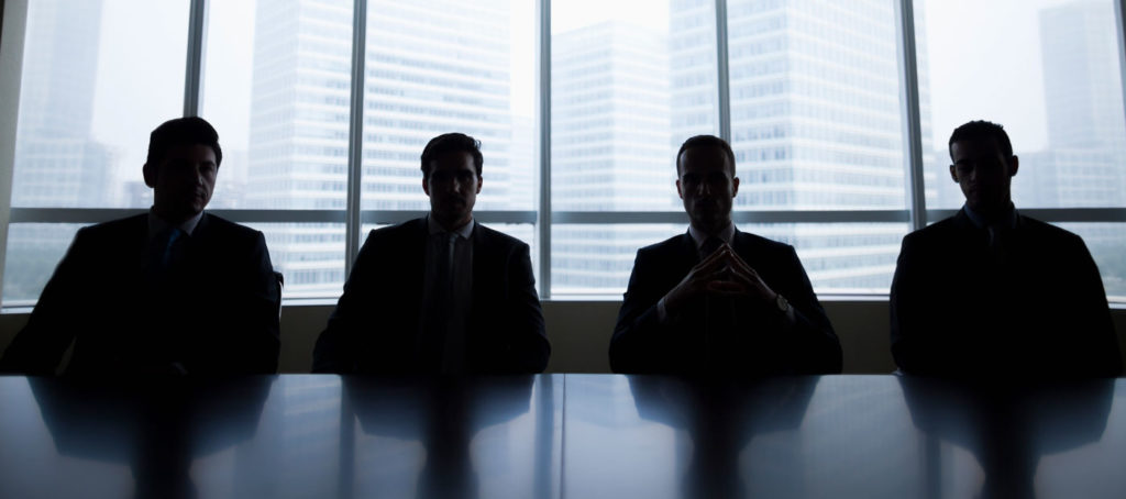 What Every Small-Cap CEO Needs to Know about Shareholder Activism