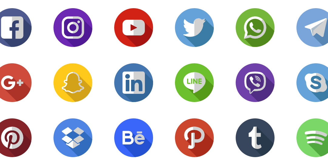 10 Social Media Ground Rules for Small-Cap CEOs
