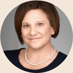 Sharon Gabrielson
